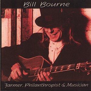 Farmer, Philanthropist & Musician