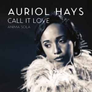 Call It Love, Anima Sola