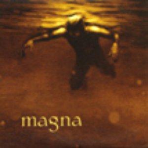 Magna EP