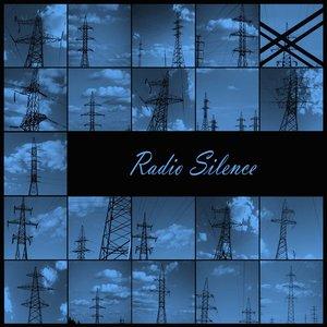 Avatar für Radio Silence