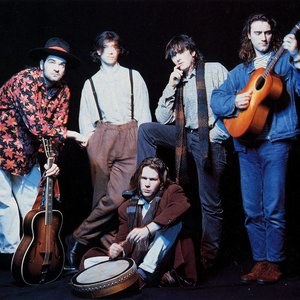 Avatar for Hothouse Flowers