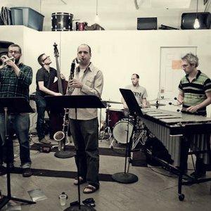 Аватар для Nate Wooley Quintet