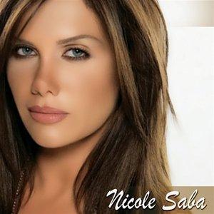 Nicole Saba Collection