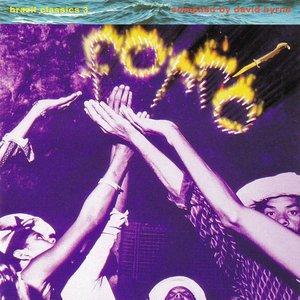 Brazil Classics 3: Forro Etc.