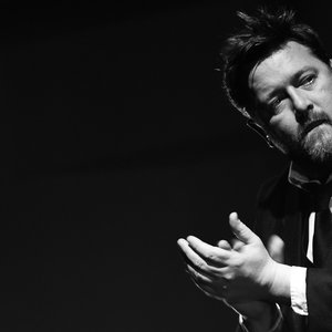 Avatar for Guy Garvey