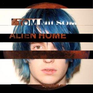 Alien Home