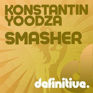 Smasher EP