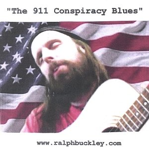 The 9/11 Conspiracy Blues
