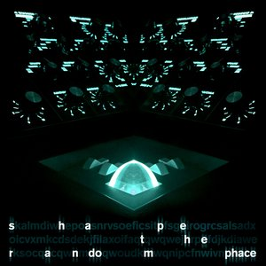 shape the random