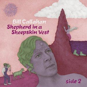 Shepherd in a Sheepskin Vest – Side 2