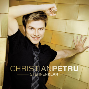Christian_Petru-Ein Himmel Weit Entfernt