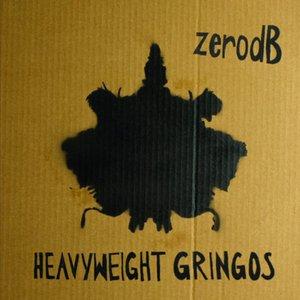 Heavyweight Gringos