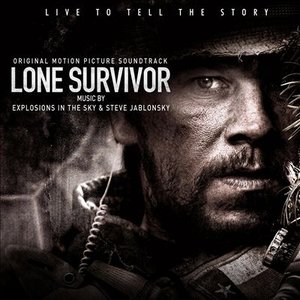 Lone Survivor (Original Motion Picture Soundtrack)