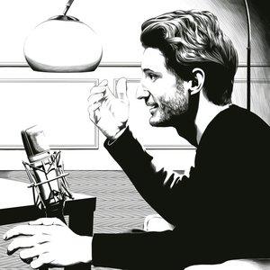 Entrevue séduction (feat. Pierre Niney) - Single