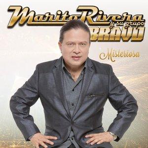 Avatar for Marito Rivera y su Grupo Bravo