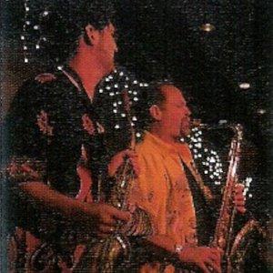 Avatar for Sax Gordon & Doug James