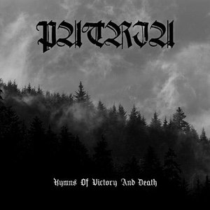 Hymns Of Victory And Death