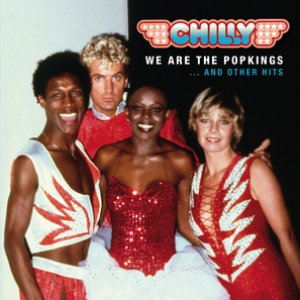 We Are The Popkings ... and other Hits