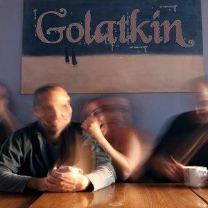 Avatar for Golatkin