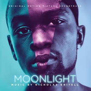 Moonlight (Original Motion Picture Soundtrack)