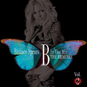 B In The Mix, The Remixes Vol 2
