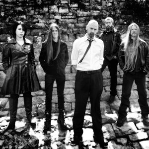 Avatar for My Dying Bride