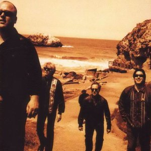 Avatar di Frank Black and the Catholics