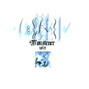 Аватар для Monstrare