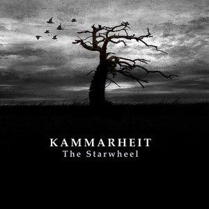 The Starwheel