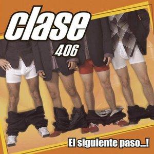 Clase 406 El Siguiente Paso... !