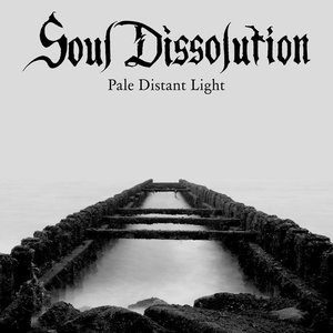 Pale Distant Light