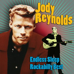Endless Sleep - Rockabilly Best