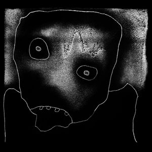 Echo Collective Plays Amnesiac