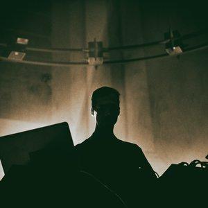 Avatar for Tim Hecker
