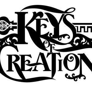Avatar for Keys of Creation