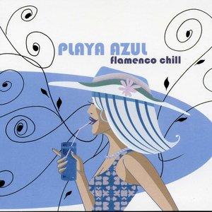 Avatar for Raul Orellana feat J Bonell