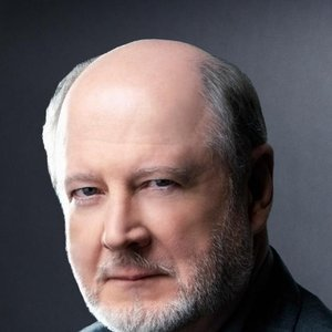 Avatar for David Ogden Stiers