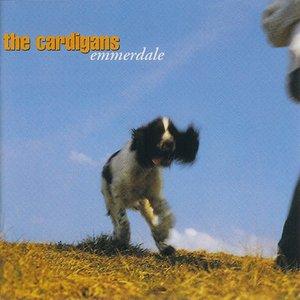 Emmerdale (bonus disc)