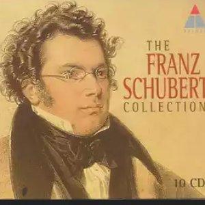 The Franz Schubert Collection