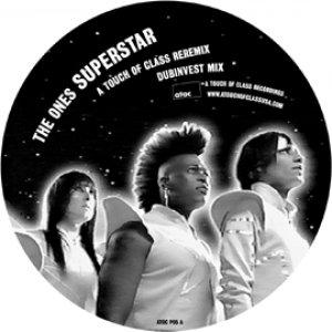 Superstar (Remixes)