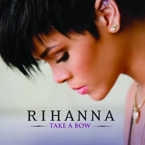 Take A Bow (Int'l Maxi)