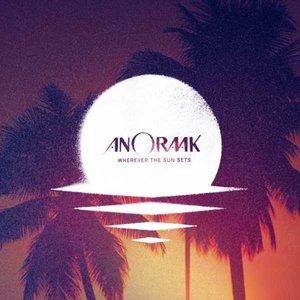 Wherever the Sun Sets (Bonus Track Edition)