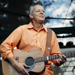 Avatar for Tommy Emmanuel
