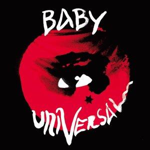 Baby Universal