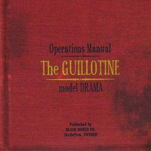 Guillotine Drama