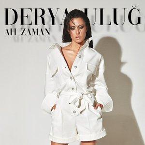 Derya Ulug Music Videos Stats And Photos Last Fm