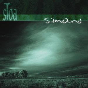 Image for 'Silmand'