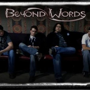 Avatar for Beyond words