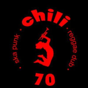 Avatar for Chili 70