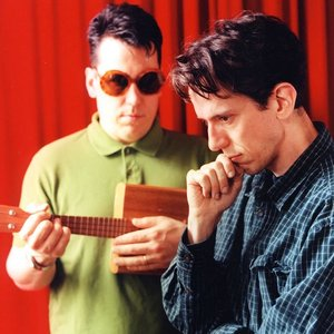 Avatar de They Might Be Giants